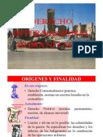 DIH-presentaci ¦n1 [Modo de compatibilidad].pdf