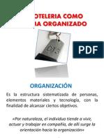 La Hoteleria Como Sistema Organizado-plcopy-(5)