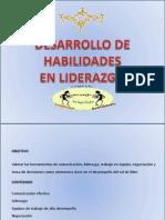 PRESENTACION LIDERAZGO.ppt