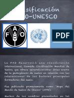 Presentac..[1].pdf