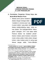 Mediasi Penal Edit 30-10-20081