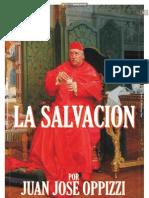 LA SALVACIÓN_Por Juan José Oppizzi