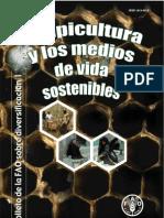 Apicultura Sustentable FAO