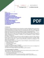 INJVESTIGACION DE ACCIDENTES LABORALES.doc