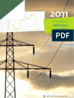 REE_2011_v3 completo España.pdf