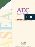 ความรู้เรื่องAEC