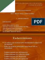15235451-endurecimiento-2-090521114929-phpapp02