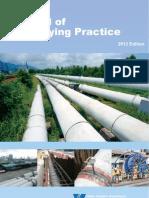 Pipe-network.pdf