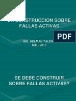 Contruir en Fallas.ppt
