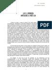 Cernuda-Antología+poética
