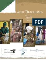 Women Trachoma
