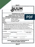 BPMN 1013 (3)