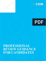 Professional Review Guidance Notes_2.pdf