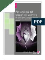 Libro Pensamiento del Dragón y el Guerrero[1]