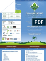 ÖKOINDUSTRIA flyer_eng