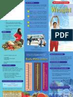 Ris_BeratbadanUnggul_BI.pdf