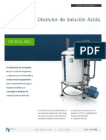disolutor