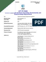 ATT-TP-76200 i17.pdf