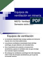 VENTILACION_ventiladores