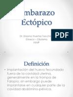 embarazo ectopico1