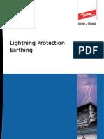 Katalog gromjobranska zaštita