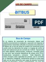 BitBus