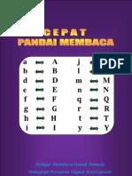 CPM_CepatPandaiMembaca_.pdf