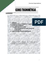 Funciones Trigonometricas.pdf