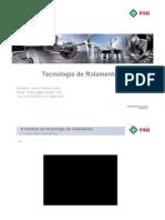 Microsoft PowerPoint - 2-Tecnologia Dos Rolamentos