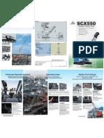 scx550_pr.pdf