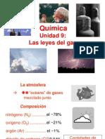 u9 (Translated to Spanish)