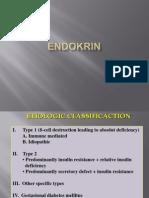 Tentiran Endokrin.pptx