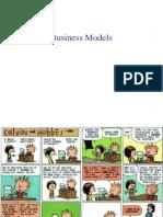 BusinessModels-2012