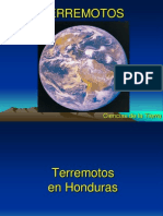 CT Capitulo 11 Terremotos en Honduras.ppt