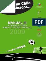 manualdefutbol3-120429194212-phpapp01