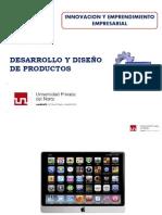 clase_5_diseño de productos
