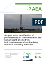 fracking study.pdf