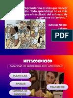metacognicion-111021205643-phpapp01
