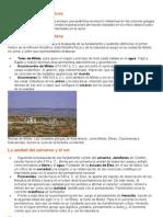 HIRU SANTILLANA HISTORIA DE LA FILOSOFIA.doc