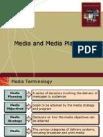 Media & Media Planning (Topic1_Mod2) Final 1_Lec1 (2)