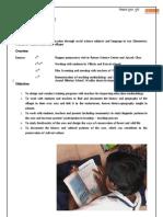 04 Tadoba Schools Report _ Jan 2013