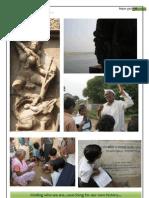 03 Tadoba Schools Report _ Nov 2012