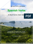 SpanishVerbs--AShortCutToVerbSkills