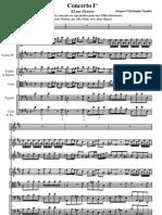 Naudot-Concerto1-Partitura