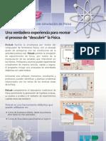 CatalogoFisilab2011 Rr