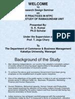 PPT - phd2 Presentation