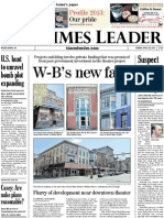 Times Leader 04-28-2013