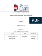 tugasan1-final-120501063337-phpapp01