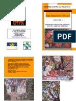 Catalogue Jean f Monnet