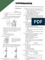 bab 20 induksi elektromagnetik.pdf